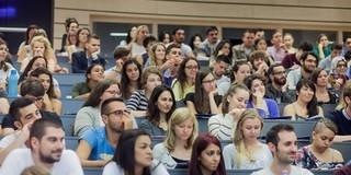 A legjobb 1000 közé került egy egyetemi világrangsorban a Pécsi Tudományegyetem