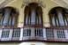 Egy gyönyörű pécsi történet: megjelent Angster József orgonaépítő önéletrajza