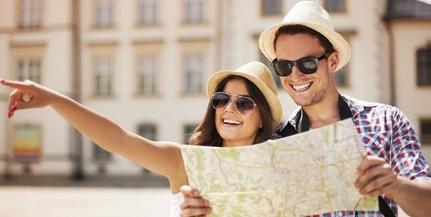 Történelmi nyarat zárt a magyar turizmus