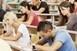 A legjobban teljesítő hallgatók akár több tízezer forinttal több ösztöndíjat kaphatnak társaiknál