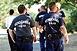 Tizenöt migránst kaptak el Majs közelében a rendőrök