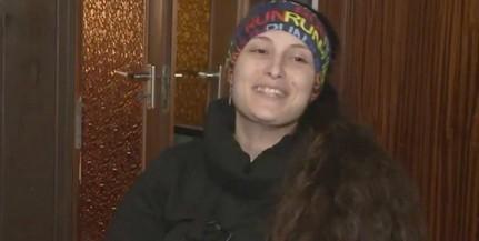 Vera filmje: egy pécsi fiatal nő műtétjére gyűjtenek: 21 millióra van szükség - Videó!