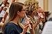 A Pannon Filharmonikusok nyitják az évadot a Müpában
