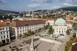 Újra indul a Török tükör tematikus séta Pécsett