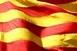 Hatezer rendfenntartót vezényelnek Katalóniába