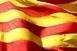 Európai Bizottság: jogszerűtlen volt a katalán népszavazás