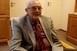 A Pécsi Tudományegyetem tanára, dr. Szilárd István is átvehette az Európai Polgár díjat