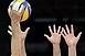 Vereséggel rajtolt a PEAC a női kosárlabda Európa Kupában