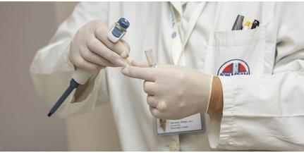 Eredeti helyére költözik vissza a PTE KK Infektológiai részlege