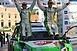 Herczig Norberték győztek a Mecsek Rallye-n, Rangáék a negyedik helyen zártak