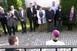 Házat örökölt a szalézi rend a Pécsi Egyházmegyében