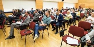 Pécsett tanácskoztak három napon át a Duna-menti országok kulturális szakemberei