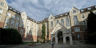 Hátrányos helyzetű diákokat segítő programot indít a Pécsi Tudományegyetem