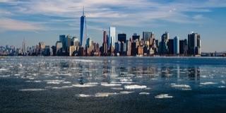 Továbbra is nagy a készültség Manhattanban