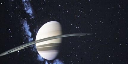 Planetáriumi szakmai workshop lesz a Zsolnay Negyedben