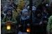 Szent Márton-nap volt a Pécsi Egyházmegye óvodáiban