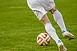 Megyei foci: idegenben nyert a PVSK, a PEAC kikapott