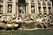 A PTE jubileumát Rómában is megünneplik