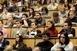 Hovatovább: nagyszabású továbbtanulási tájékoztatót rendeznek a Nagy Lajosban