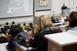 Keresztény nevelési konferenciát tartottak a pedagógusoknak
