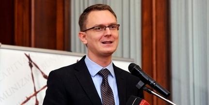 Új számítógépeket kapnak a közép-magyarországi iskolák