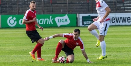 Koller Krisztián és Horváth Adrián is edzőnek készül
