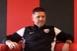 Márton Gábor értékelte csapata teljesítményét, s elmondta, melyik volt a kedvenc meccse
