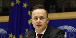 A vádlottak padján Magyarország: ez történik Brüsszelben a bizottsági meghallgatáson