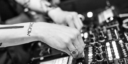 Chainsmokers és Guetta újra jön jövőre a Soundra