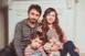 Adventi családi napot tartanak a Néprajzi Múzeumban