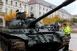 Visszavonuló: kevés az ellátmány, ezért mégsem építenek haditechnikai parkot Tüskésréten