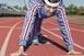 A sportteljesítmény legális növelését kutató központ jön létre a PTE vezetésével