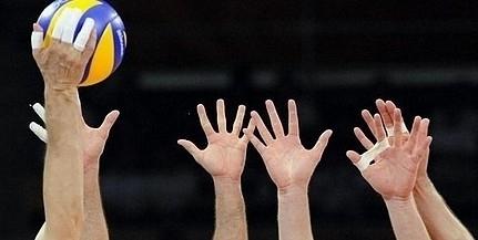 Itthon tartotta a bajnoki pontokat a PEAC-Pécs