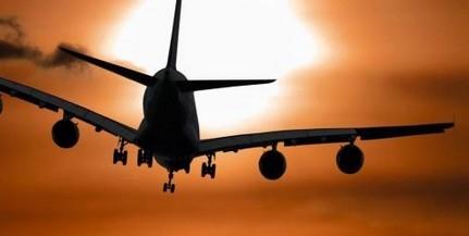 A repülés történetéről tanulhatunk Pécsett