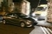 Szabálytalan autós tartott fel egy vérző beteget szállító mentőt a Munkácsy utcában