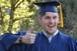 Újra krediteket szerezhetnek a középiskolások a PTE-BTK-n
