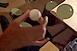 A pingpong mester
