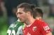 Így kapott két gólt a Pécs a Fraditól