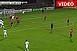 PMFC - Győr 0-3 (0-2)