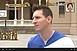 Messi 18 méteres világcsúcsa
