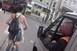 A biciklis lány bosszúja